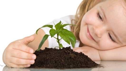 Kid and soil.jpg